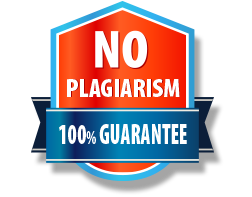 essay on plagiarism and copyright It applies equally to published text and data drawn from books and journals, and to unpublished text and data, whether from lectures, theses or other students' essays you must also attribute text, data, or other resources downloaded from websites the best way of avoiding plagiarism is to learn and employ the principles of.